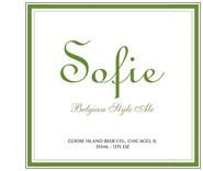 Goose-Island-Sofie-Vintage-Ale
