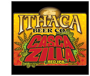 Ithaca-Beer-Company-Cascazilla-Red-IPA