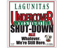 Lagunitas-Undercover-Investigation-Shut-down-Ale
