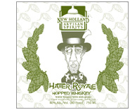 New-Holland-Hatter-Royale-Hopped-Whiskey