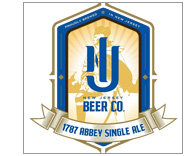 New-Jersey-Beer-Co.-1787-Abbey-Single-Ale