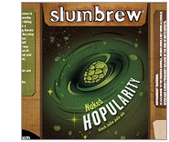 Slumbrew-Naked-Hopularity-Black-IPA