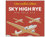 Arcadia-Ales-Sky-High-Rye-Pale-Ale