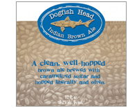 Dogfish-Head-Indian-Brown-Ale