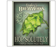 Fegleys-BrewWorks-Hopsolutely-Triple-IPA
