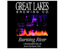 Great-Lakes-Brewing-Burning-River-Pale-Ale