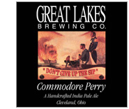 Great-Lakes-Brewing-Commodore-Perry-IPA