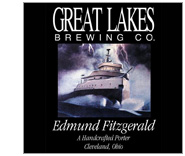 Great-Lakes-Brewing-Edmund-Fitzgerald-Porter