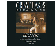 Great-Lakes-Eliot-Ness-Amber-Lager