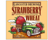 Lancaster-Brewing's-Strawberry-Wheat