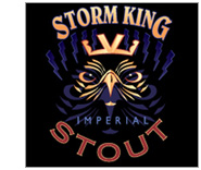 Victory-Storm-King-Stout