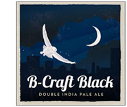 Arcadia-Ales-B-Craft-Black-IPA