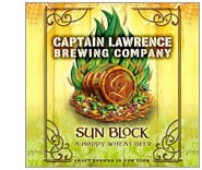 Captain-Lawrence-Sun-Block-Wheat-Style-IPA