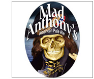 Erie-Brewing-Co.-Mad-Anthony-APA