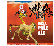 flying-dog-snake-dog-ipa
