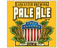 Lancaster-Brewing's-Pale-Ale