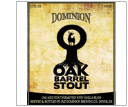 Old-Dominion-Brewing-Oak-Barrel-Stout