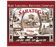 Saratoga-Larger