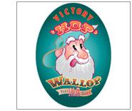 Victory-Hop-Wallop