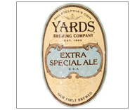 Yards-Brewing-Co-ESA-Extra-Special-Ale