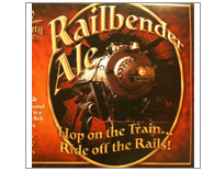 Erie-Brewing-Co.-Railbender-Ale