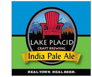 Lake-Placid-Brewing-IPA