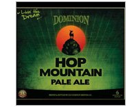 Old-Dominion-Brewing-Hop-Mountain-Pale-Ale