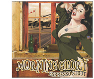 Old-Dominion-Brewing-Morning-Glory-Espresso-Stout