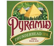 Pyramid-Thunderhead-IPA