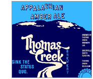Thomas-Creek-Appalachian-Amber