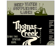 Thomas-Creek-Deep-Water-Dopplebock-Larger