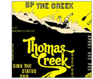 Thomas-Creek-Up-The-Creek-Extreme-IPA