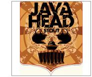 Troegs-JavaHead-Stout