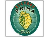 Victory-Prima-Pils