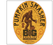 Big-Muddy-Pumpkin-Smasher
