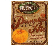 Blue-Point-Pumpkin-Ale