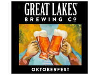 Great-Lakes-Brewing-Oktoberfest