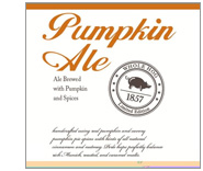 Whole-Hog-Pumpkin-Ale