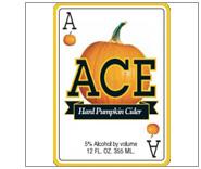 Ace-Pumpkin-Cider