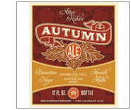 Breckenridge-Autumn-Ale
