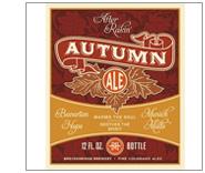 Breckenridge-Autumn-Ale