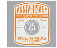 Lakefront-Brewing-Brandy-Barrel-Aged-Imperial-Pumpkin-Lager