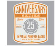 Lakefront-Brewing-Brandy-Barrel-Aged-Imperial-Pumpkin-Lager