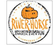 River-Horse-Pumpkin-Ale
