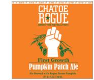 Rouge-Pumpkin-Patch-Ale