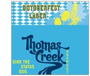 Thomas-Creek-Octoberfest
