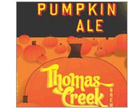Thomas-Creek-Pumpkin-Ale
