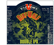 Victory-DirtWolf-Double-IPA