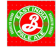 Brooklyn-East-India-Pale-Ale