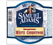 Sam-Adams-White-Christmas